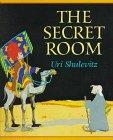 The Secret Room 9780374341695