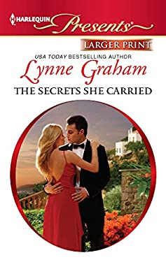 The secrets she carried lynne graham free download
