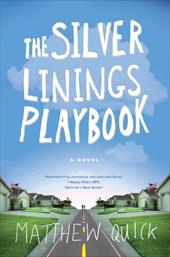 The Silver Linings Playbook 1108974