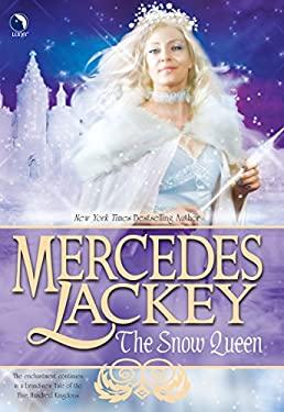 The Snow Queen 9780373802654
