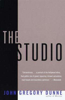 The Studio 9780375700088