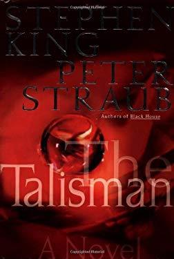 The Talisman 9780375507779