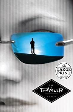 The Traveler 9780375434402