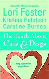 The Truth about Cats & Dogs 1098640