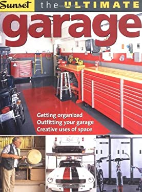 The Ultimate Garage 9780376012012