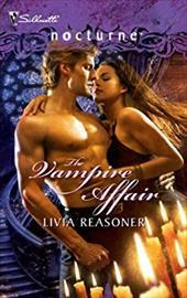 The Vampire Affair 1090333