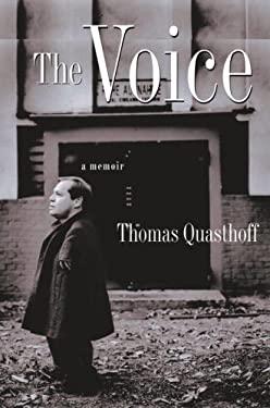 The Voice: A Memoir 9780375424069