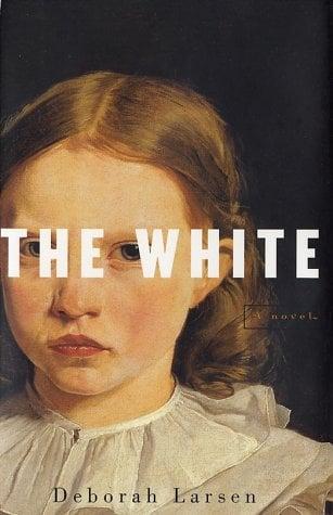 The White 9780375413599