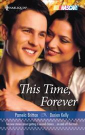 This Time, Forever: Over the Top\Talk to Me