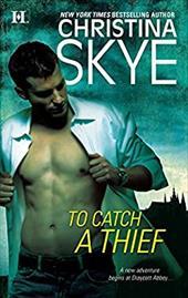 To Catch a Thief 1095778