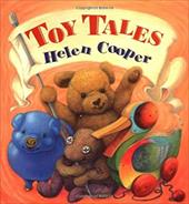 Toy Tales 1107589