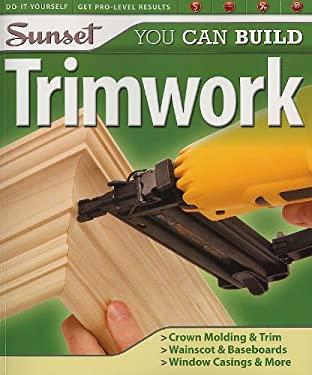 Trimwork 9780376012708