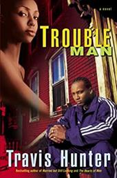 Trouble Man 1113535