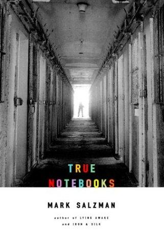 True Notebooks 9780375413087