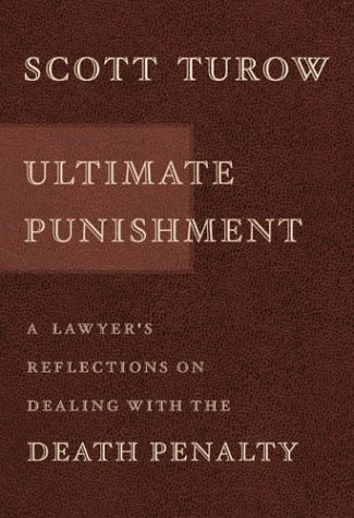Ultimate Punishment
