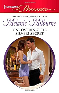Uncovering the Silveri Secret 9780373131204