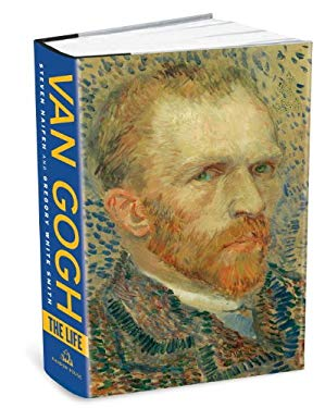 Van Gogh: The Life 9780375507489