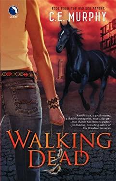 Walking Dead 9780373803019