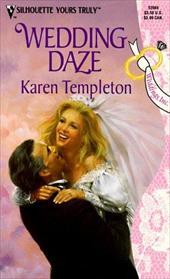Wedding Daze 1089204