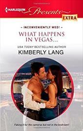 What Happens in Vegas... 17846620