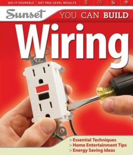 Wiring 9780376015969