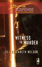 Witness to Murder 1088140