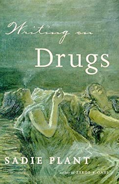 Writing on Drugs 9780374293345