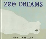 Zoo Dreams 9780374397302
