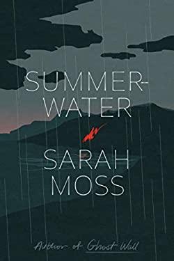 Summerwater: A Novel