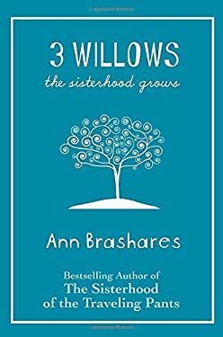 3 Willows: The Sisterhood Grows