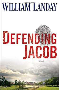 Defending Jacob 9780385344227