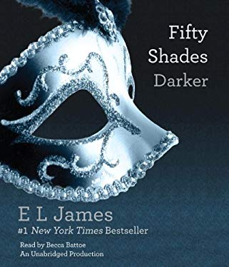 Fifty Shades Darker 9780385360173