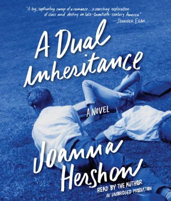 A Dual Inheritance 9780385360555