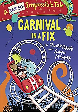 Carnival in a Fix (A Not-So-Impossible Tale)