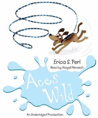 Aces Wild 9780385393287