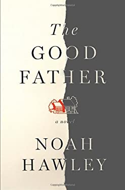 The Good Father 9780385535533