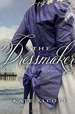 The Dressmaker 9780385535588