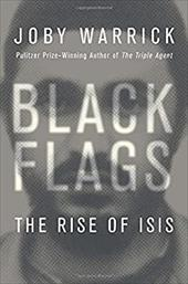 Black Flags: The Rise of ISIS 22657777