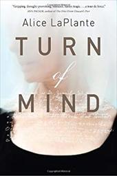 Turn of Mind 16390537
