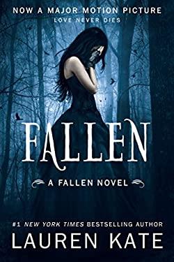 Fallen 9780385739139