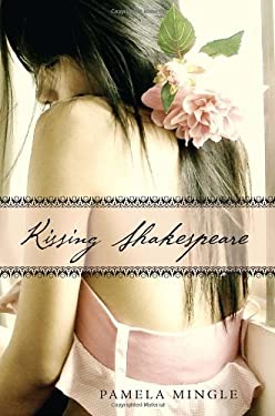 Kissing Shakespeare 9780385741965
