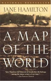 A Map of the World 1161103