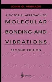 A Pictorial Approach to Molecular Bonding and Vibrations 1185608