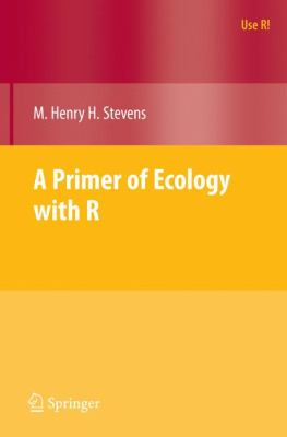 A Primer of Ecology with R 9780387898810