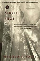 A Single Shot 1152189