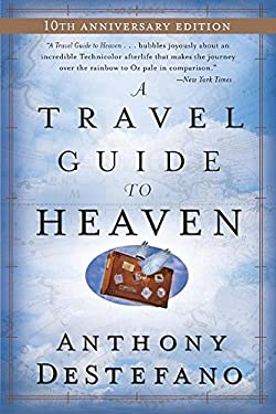 A Travel Guide to Heaven 9780385509893