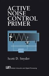 Active Noise Control Primer 1189063