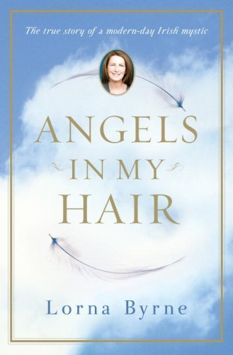 Angels in My Hair 9780385528962