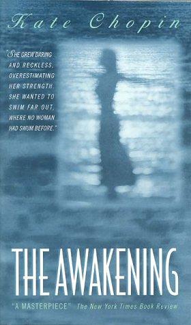 Awakening 9780380002450