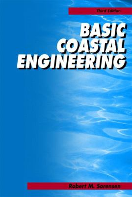 Basic Coastal Engineering 9780387233321